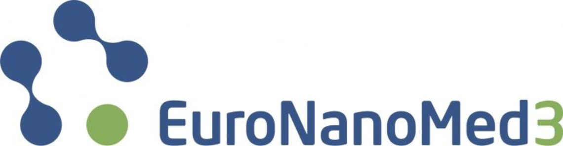 Convocatoria 2021 de la ERA-NET EuroNanoMed III